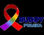 buddy_logo
