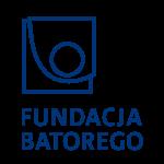 fsb-logo-simple-150x150-1